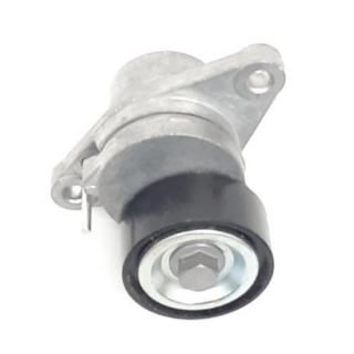 Tensor Correia do Alternador Renault Motor 1.6 16v 2.0 16v 1.6 8v - 8200808764