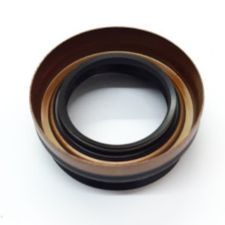 Retentor de Oleo do Cambio Renault Duster - 8200983392
