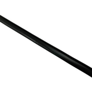 Canaleta do Vidro da Porta Traseira Direita Renault Duster - 823300033r