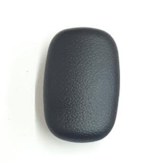 Tampão Lanterna Traseira Renault Kangoo - 909100889r