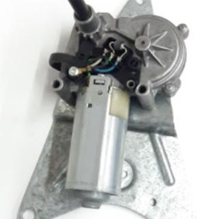 Motor do Limpador Traseiro Renault Twingo - 7008322590