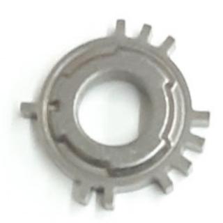 Engrenagem Comando de Valvula Renault Fluence Megane - 1411315910