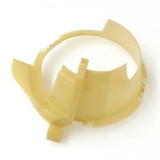 Defletor de Oleo Transmissão Automatica Renault Laguna - 313253456r