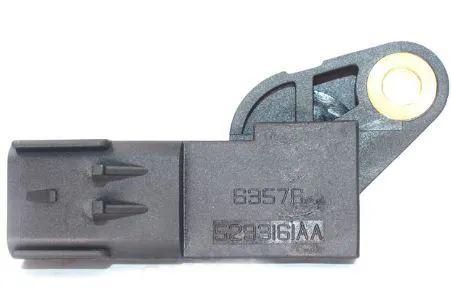 5293161aa sensor fase palio siena punto doblo linea
