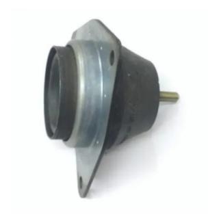Coxim Motor Direito Laguna 2.0 8v F3r 94 96 7700823950