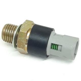Interruptor Eletrico da Pressão do Oleo Renault Clio Laguna Kangoo - 8200026650