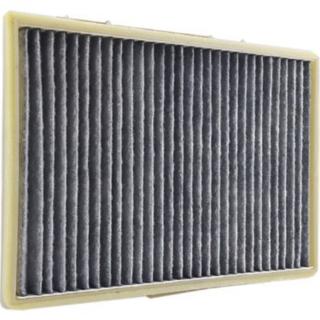 7711228914 filtro do ar condicionado renault megane