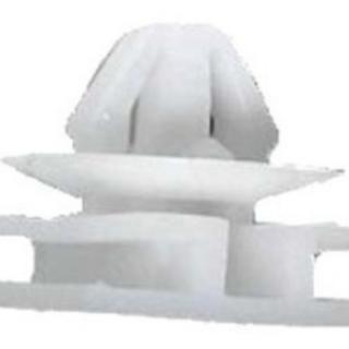 clip plastico friso lateral renault kangoo 7703077448