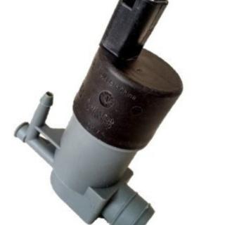 motor esguichador parabrisa renault duster kangoo master 9641553880